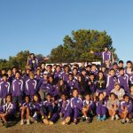 SCVAL Recap:  Boys' and Girls' Varsity Nab Tickets to CCS, JV Girls Win Leagues!