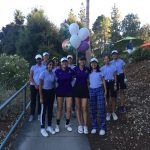 Join the Girls Golf Team!!