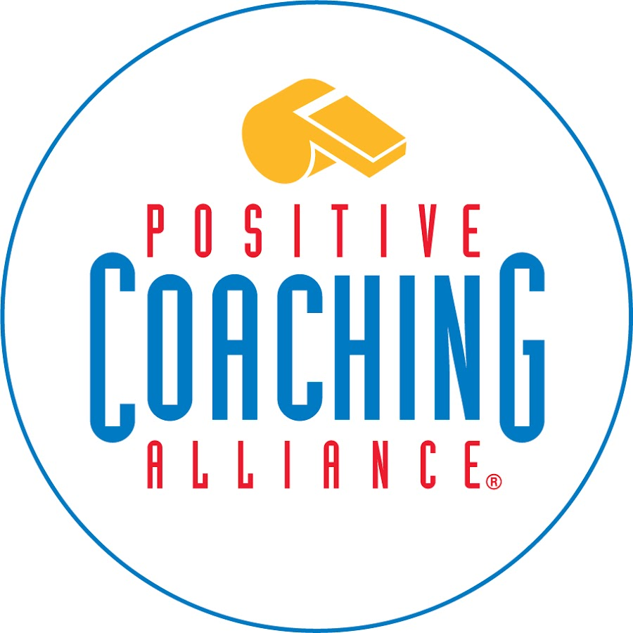 2018-19 Positive Coaching Alliance Parent Workshop