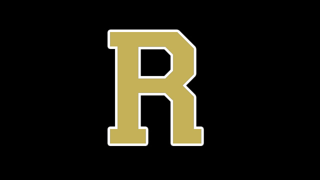 Russellville - Team Home Russellville Panthers Sports