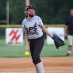 Russellville Softball Rec. League