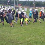 RMS Football Pre-Season Outlook