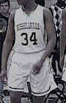 Russellville High School Boys Varsity Basketball beat Warren East High School 71-53