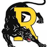 Russellville High School Boys Varsity Basketball beats Clinton County High School 78-72