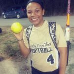 Russellville High School Varsity Softball beat University Heights Academy 14-4