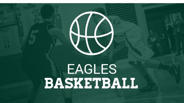 Welcome Varsity Head Basketball Coach, Jacob Trejo!