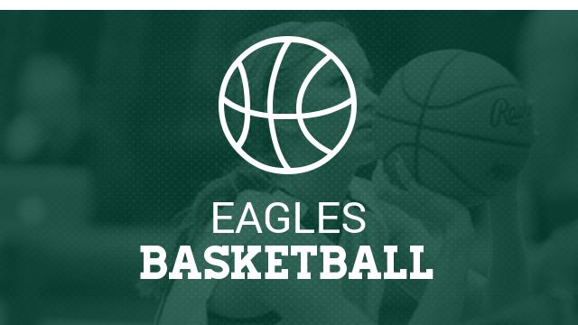Girl's Varsity Basketball improve to 3-0 in league.
