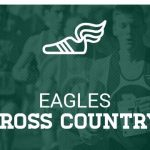 On your mark, get set…Cross Country gets it going!