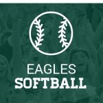 Eastside Christian Lady Eagles grab 3-2 lead in 6th inning with a victory over Laguna Beach HS