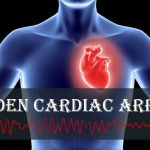 Sudden Cardiac Arrest Awareness!