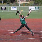 Lady Eagles Softball continue their winning streak!