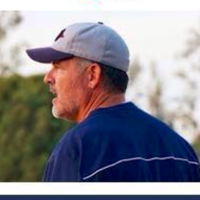 Eastside Christian High School is proud to announce the hiring of our new Head Baseball Coach, Gregg Budgell!