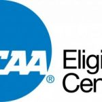 NCAA Symposium Set for AACPS Student Athletes and Parents