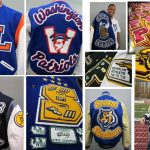 Order Dec. 2 – Letter Jackets Available for Arundel Students