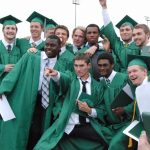 Arundel Athletic Boosters 2016 Scholarship Application