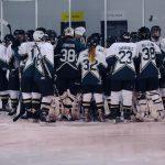 Arundel Ice Hockey Recognizes Excellent Athletes