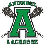 Arundel High School Boys Junior Varsity Lacrosse falls to Severna Park High School 11-5