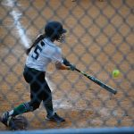 Arundel High School Varsity Softball falls to Chesapeake – AA 10-4