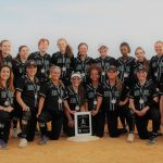 Arundel High School Varsity Softball falls to Chesapeake High School 8-0
