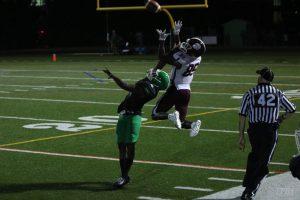 Arundel Varsity Football vs. Broadneck 9.22.17 (2 of 5)