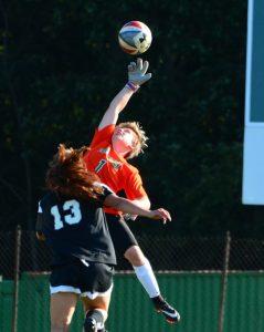 Protected: Arundel  Girls Varsity Soccer vs. Meade