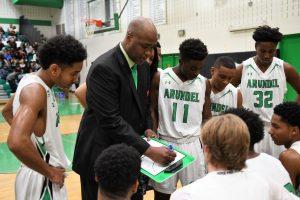 Protected: Arundel Boys Varsity Basketball vs. Reservoir 12/20/2017