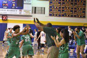 Protected: Arundel Girls Varsity Basketball vs Southern 12/22/2017