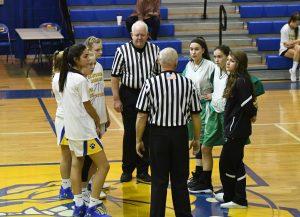Protected: Arundel Girls JV Basketball vs Southern 12/22/2017