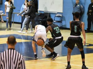 Protected: Arundel Boys Varsity Basketball vs South River 1/5/2018