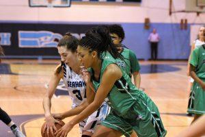 Protected: Arundel Girls Varsity Basketball vs South River 1/5/2018