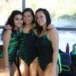 Arundel Swim Meet 1-5-18