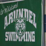 Arundel Swim Meet 1-19-18