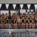 Arundel Swim Meet 1-26-2018