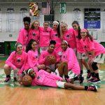 Arundel Girls JV Basketball vs Annapolis 2/15/2018 (1 of 4)
