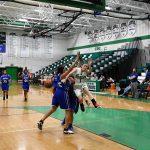 Arundel Girls JV Basketball vs Annapolis 2/15/2018 (2 of 4)