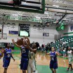 Arundel Girls JV Basketball vs Annapolis 2/15/2018 (4 of 4)