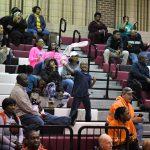Arundel Girls Varsity Basketball County Playoffs ( 4 of 4)