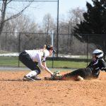 Girls Varsity Softball falls to Cavalier Classic 11 – 8
