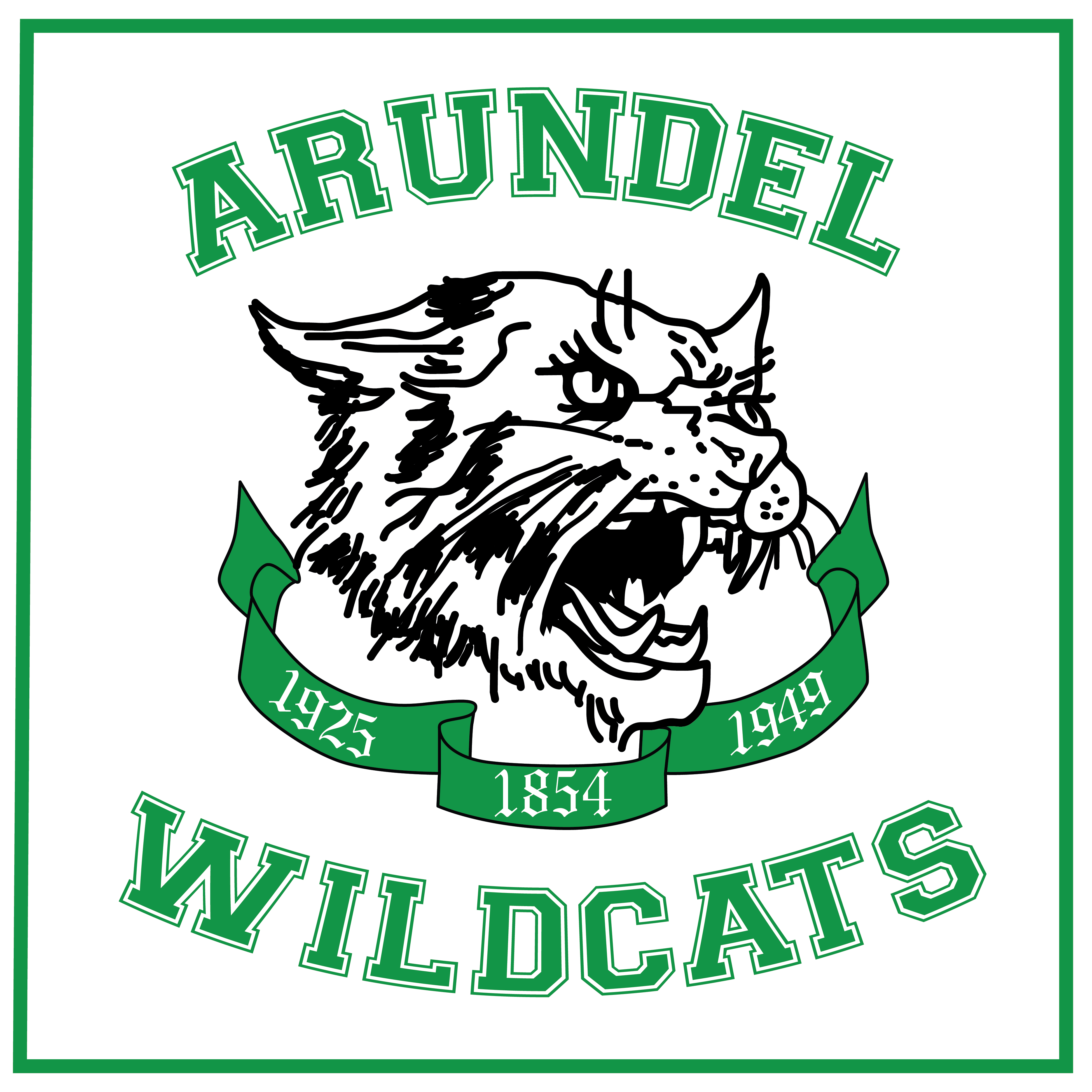Support Arundel Boys Soccer's Fight Against Addiction and Homelessness