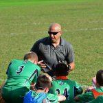 Arundel Boys JV Soccer vs Glen Burnie (2 of 2)