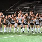 Incoming Freshman Orientation for Arundel Athletics Set for June 4th