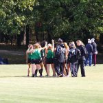2018-10-24 Arundel Cross Country – Anne Arundel County Championship