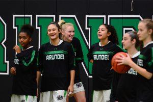 Protected: Arundel Girls JV Basketball vs Glenelg 12/19/2018