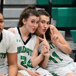 Arundel Girls Varsity Basketball vs Southern 12/21/2018 (2 of 2)