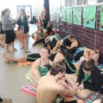 Arundel Swim Meet 1-25-19