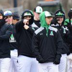 Baseball Team Store Info
