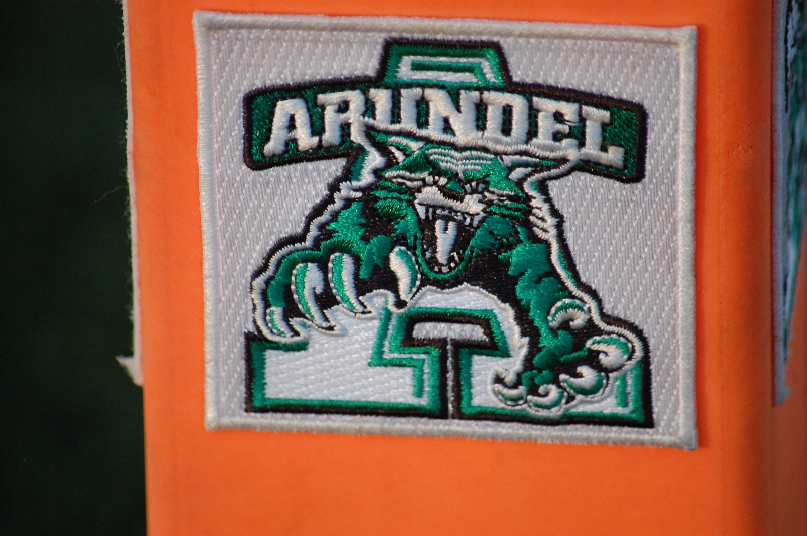 Apply For the 2019 Arundel Boosters Scholarship!