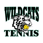Arundel Wildcats Tennis 2019