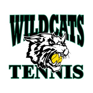 Arundel Tennis Spring 2020