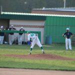 Arundel JV Baseball 4-18-19